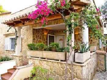 Casa Bonita 220