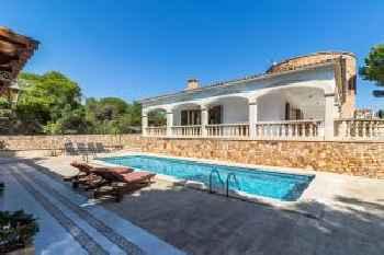 Villa Andres 213