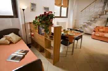 City Residence Milano 201