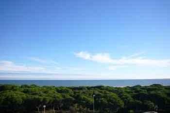 Pinar y Mar 201