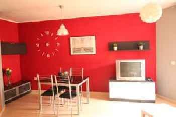 Apartamento Espronceda 201