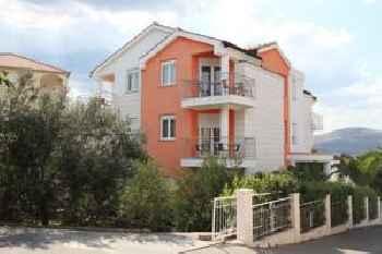 Villa Mihaela 201