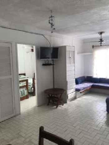 Apartamento Sanchez 201