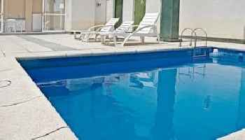 Sunlight Recoleta Suites & Apartments