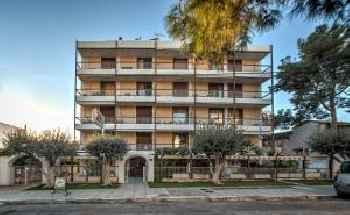 Zina Hotel Apartments 219