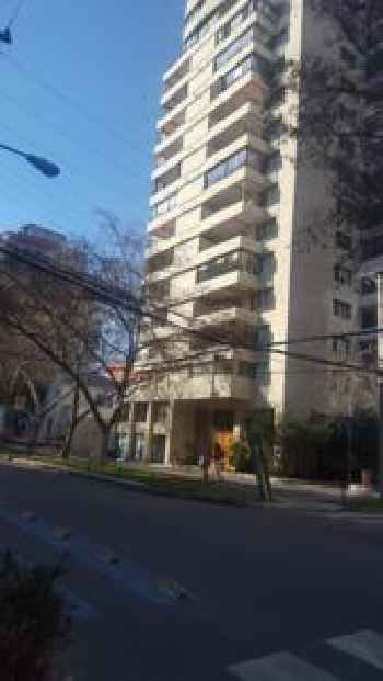 La Dehesa House 201