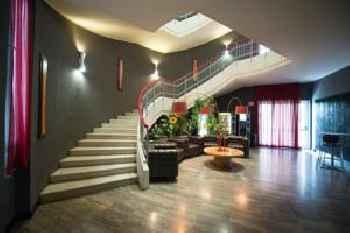 Residenza Cenisio 219