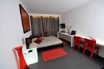 Apartment BeFlats