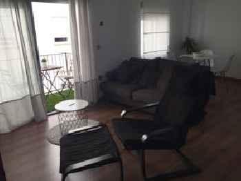Apartamento 5-5 201