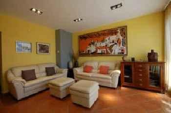 Sitges Apartment 219