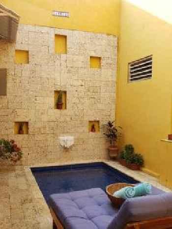 Casa Portal De Getsemani 220