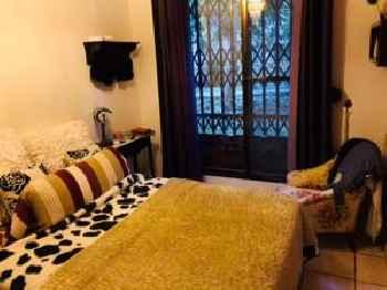 Apartamento Rumbo Suite