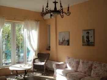 Varna Flat Apartment 201