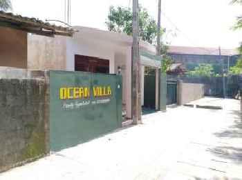 Ocean Villa 213