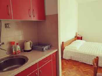 Apartments Duga 201