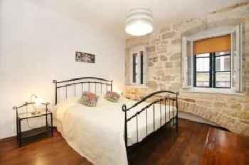 Palazzo Comfort Apartments 201
