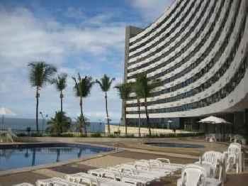 Ondina Apart Hotel Salvador 219