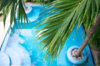 Nasim Condo Hotel Playa Del Carmen 219