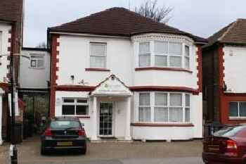 Flexistay Norbury ApartHotel