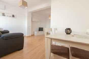 Apartamento Completo Alpargateros II 201