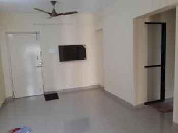 Galaxy Apartment 201