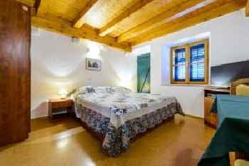 Apartments Pavisa 201