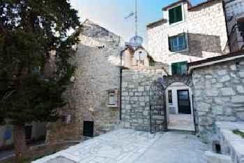 Apartments Vila Marinac - Split Centre 201
