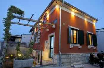 Villa Urbi et Orbi 201
