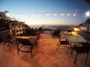 Puerto Vallarta Sunset Inn 7