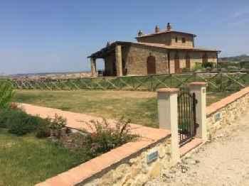 Villa Giotto 223