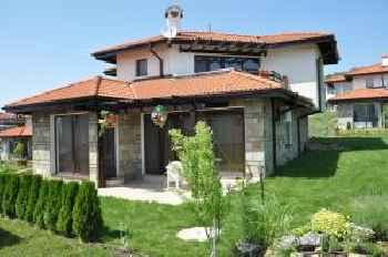Villa on the Black Sea 213