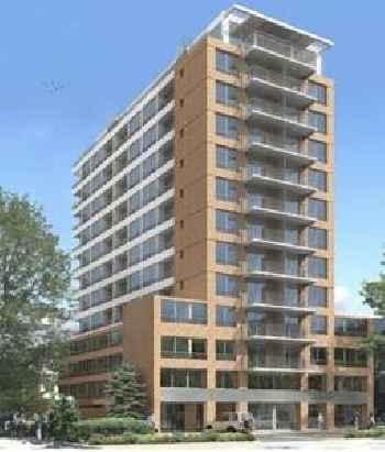 Lobato Apartments 201