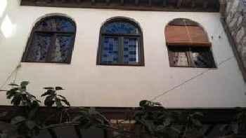 Casa Cossio 220