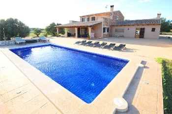 Campos (Casa 300160)