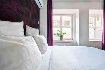 Design Hotel Wiegand 219