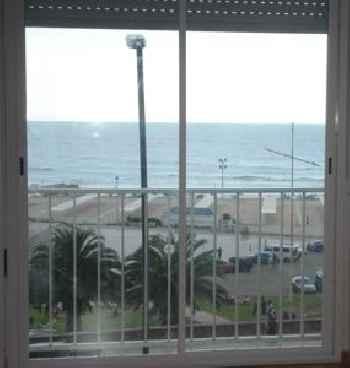 Mar Del Plata Loft 201