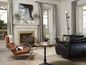 Dubrovnik Luxury Apartments 201