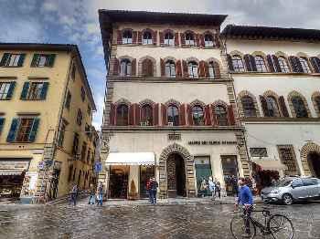 Florencia (Apt. 301834)