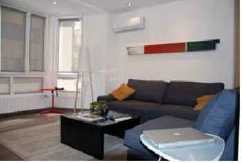 Pamplonapartments Leyre 201