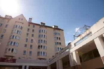 Villa Mariale by Popinns 219
