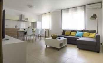 Apartments Nicole 201