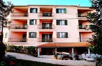 Villa Mareonda 201