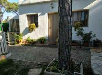 Loft Rural Chiclana