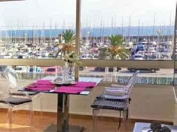 Cristina Port & Beach - Apartment 201