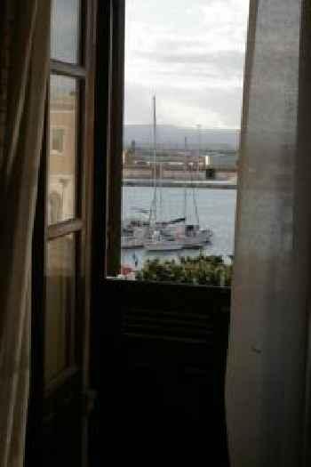 Porto Turistico Appartamenti