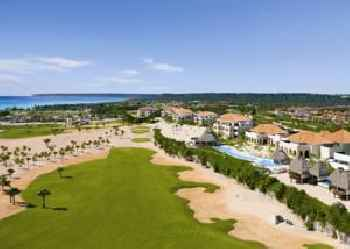 Xeliter Golden Bear Lodge & Golf, Cap Cana 219