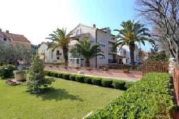 Villa Dalmatia 201