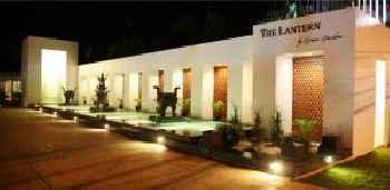 The Lantern Marina Residences Phuket 213