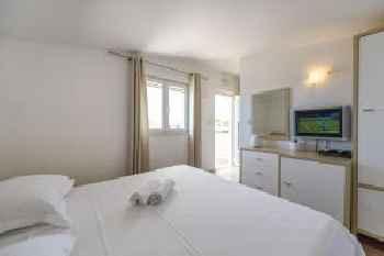 Apartments Kudelik 201