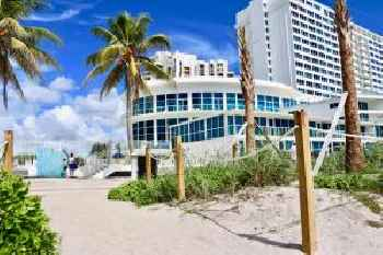 Design Suites Miami Beach 219